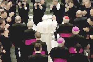 clerge