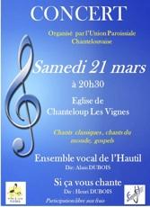 concert-03-2015