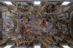 Baroque_250