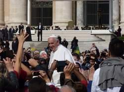 Pape_vatican_250
