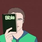 bible-811912_640