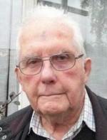 Père André