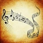 music-789957__180