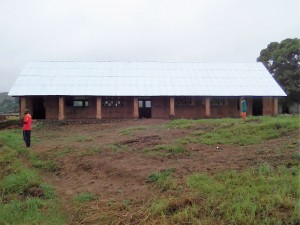 Ecole_Kibouende_après