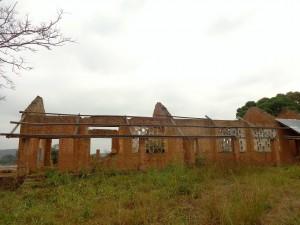 Ecole_Kibouende_avant