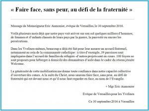 message_aumonier